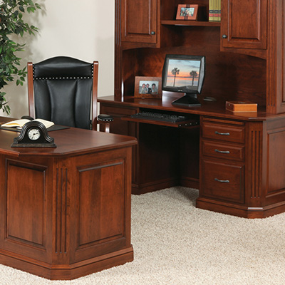 home office furniture at millers furniture