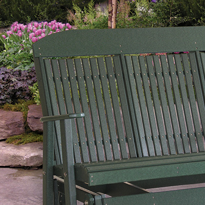 outdoor furniture at millers furniture