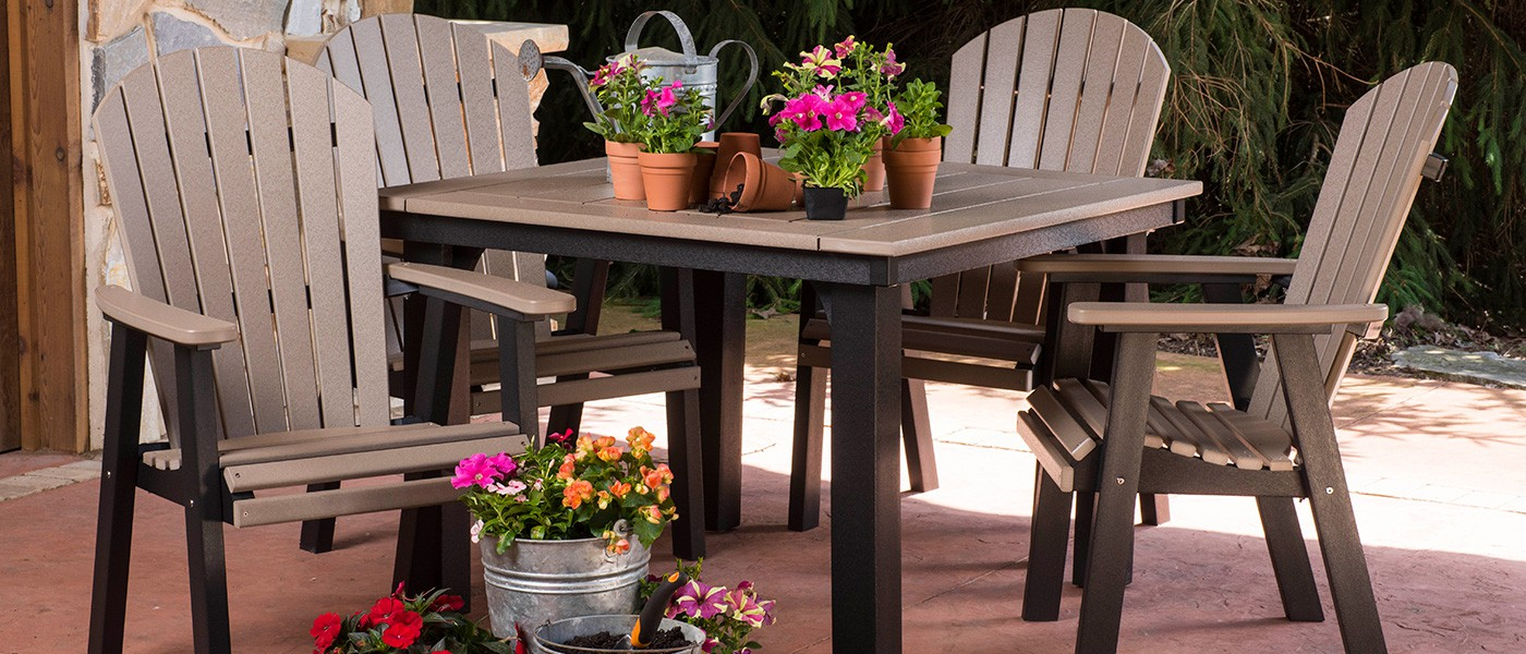 patio_dinig_poly_furniture