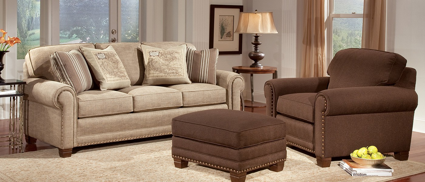 smith_brothers_fabric_living_room_set