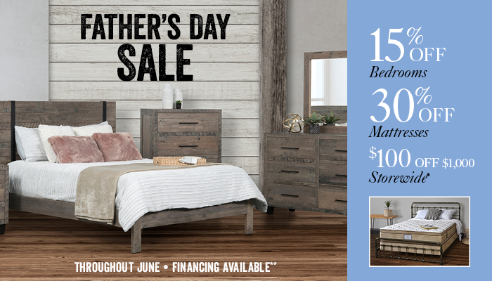 millers furniture mune 2021 fathers day sale