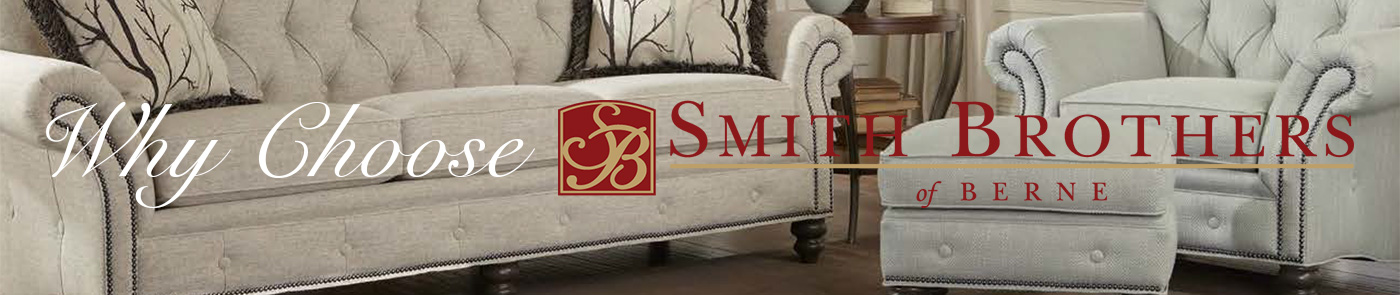 Smith Brothers At Miller S Furniture Amish Wood