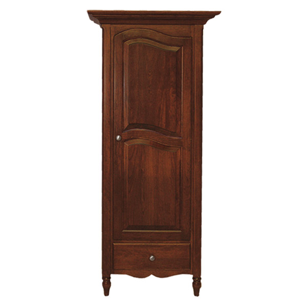 Lingere armoire 28 images armoire ling 232 re home for Armoires lingeres