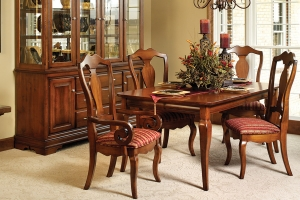formal dining collection