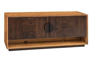flat wall tv stands