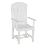 poly-classic-chair