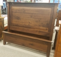 Savings And Clearance Items At Millers Furniture Amish Furniture