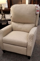 Ort Motorized Recliner