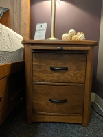 amish-made-two-drawer-nightstand
