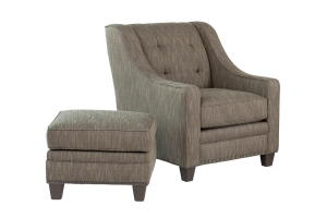 Smith Brothers Fine Quality Upholstery At Millers Furniture