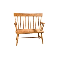 childs comback bench