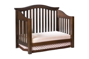 youth bed
