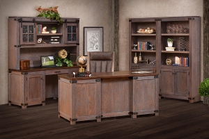 home office collection from millers furniture