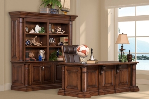 home office neoclassical collection