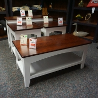 clearance occasional tables
