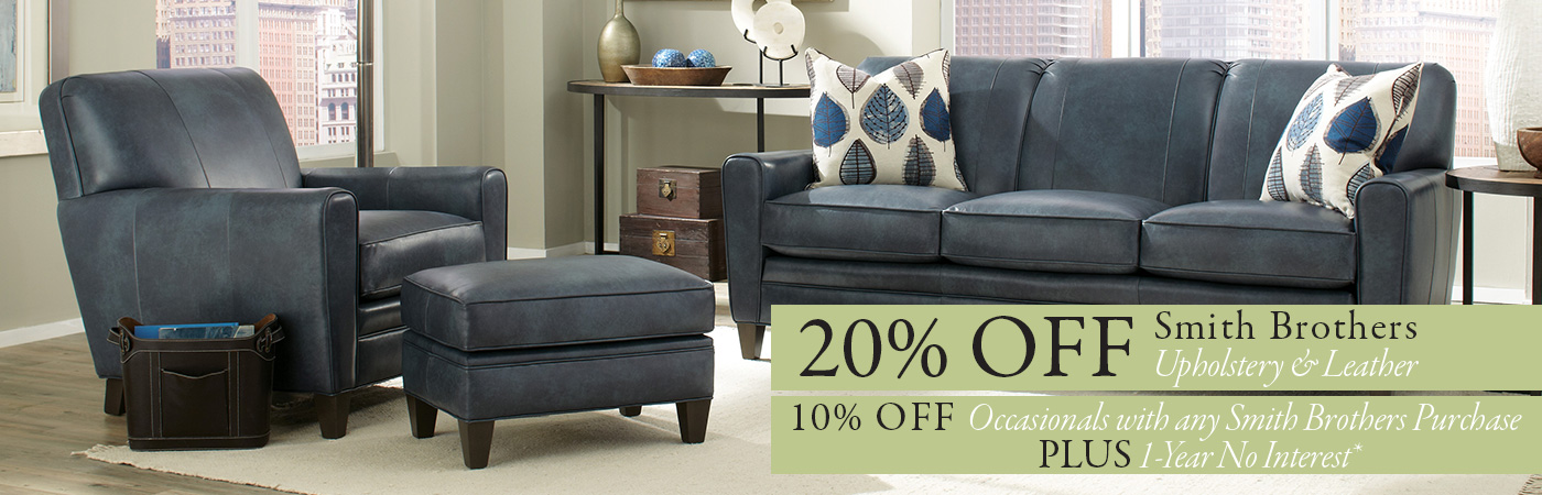 march special at millers furniture