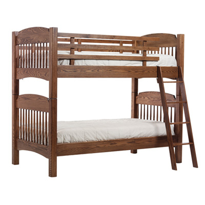 bunk beds at millers furniture