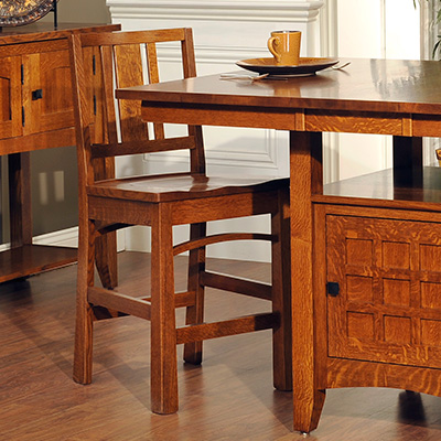 Casual Dining Room Collections At Millers Furniture