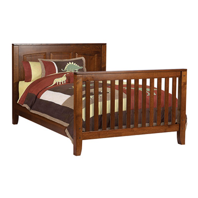 kids and childrens furniture at millers furniture