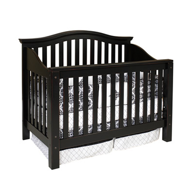 cribs at millers furniture