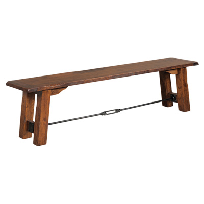 dining benches at millers furniture