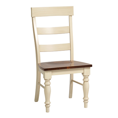 dining chairs at millers furniture