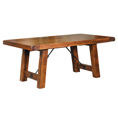 dining tables at millers furniture