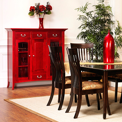 formal dining rooms collections at millers furniture