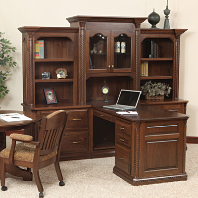 home office collections at millers furniture