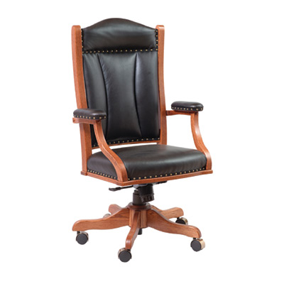 home office seating at millers furniture