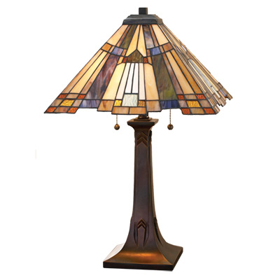 lamps and lighting from millers furniture