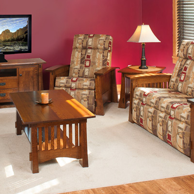 living room collections at millers furniture