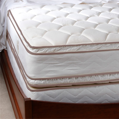 mattresses and bedding at millers furniture