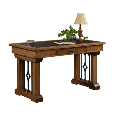 secretary and writing desks at millers furniture