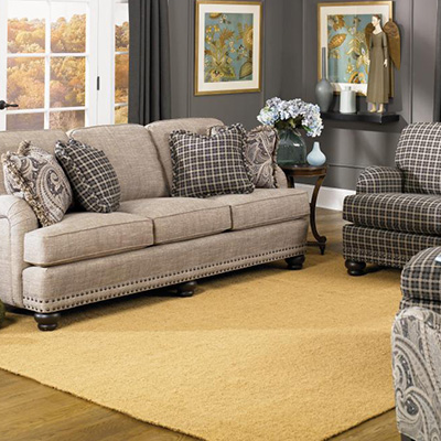 upholstered collections at millers furniture