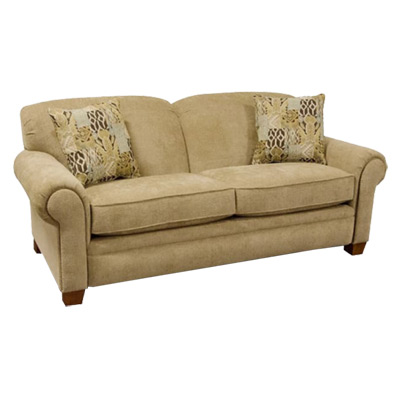 upholstered sofas at millers furniture