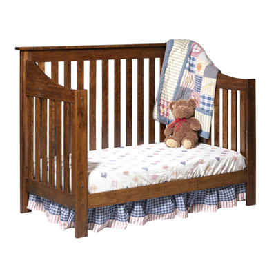 youth beds at millers furniture
