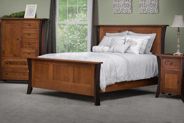 factors to consider when buying new bedroom furniture